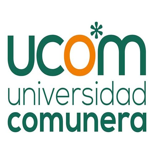 Universidad Comunera