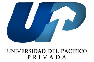 Universidad del Pacífico Privada