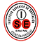 Logo Instituto Superior de Educación