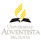 Universidad Adventista del Plata