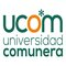 Logo Universidad Comunera